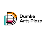 https://www.logocontest.com/public/logoimage/1609076897Dumke Arts Plaza.png