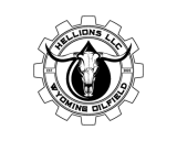 https://www.logocontest.com/public/logoimage/1609120952HELLIONS-LLC-gears.png