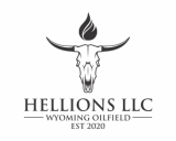 https://www.logocontest.com/public/logoimage/1609164536HELLIONS LLC 2.png