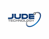 https://www.logocontest.com/public/logoimage/1609165895JUDE TECHNOLOGY 6.png