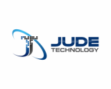 https://www.logocontest.com/public/logoimage/1609172922JUDE TECHNOLOGY 7.png