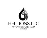 https://www.logocontest.com/public/logoimage/1609173290HELLIONS-LLC-2A.png