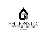 https://www.logocontest.com/public/logoimage/1609173306HELLIONS-LLC-2B.png