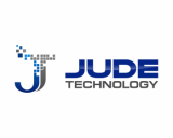 https://www.logocontest.com/public/logoimage/1609174056JUDE TECHNOLOGY 8.png