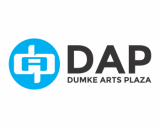 https://www.logocontest.com/public/logoimage/1609177282DUMKE ART PLAZA 2.png
