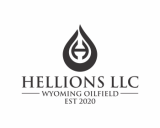 https://www.logocontest.com/public/logoimage/1609179385HELLIONS LLC 3.png