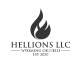 https://www.logocontest.com/public/logoimage/1609179723HELLIONS LLC 4.png