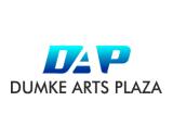 https://www.logocontest.com/public/logoimage/16091834541.png