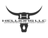 https://www.logocontest.com/public/logoimage/1609209264HELLIONS-03.png