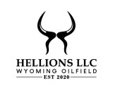 https://www.logocontest.com/public/logoimage/1609209273hellions.jpg
