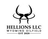 https://www.logocontest.com/public/logoimage/1609209273hellions1.jpg
