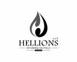 https://www.logocontest.com/public/logoimage/1609219623Hellions1.png