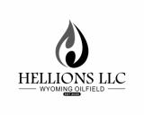 https://www.logocontest.com/public/logoimage/1609219623Hellions2.png