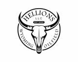 https://www.logocontest.com/public/logoimage/1609236200Hellions3.png