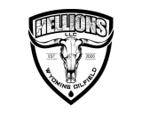 https://www.logocontest.com/public/logoimage/1609244377HELLIONS-LLC-grunge.png