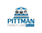 https://www.logocontest.com/public/logoimage/1609247765Pittman Family Law, PLLC.jpg