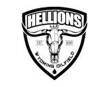 https://www.logocontest.com/public/logoimage/1609253450HELLIONS-LLC-go.png