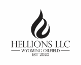 https://www.logocontest.com/public/logoimage/1609253882HELLIONS LLC 5.png