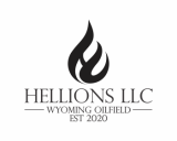 https://www.logocontest.com/public/logoimage/1609255990HELLIONS LLC 6.png