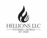 https://www.logocontest.com/public/logoimage/1609256756HELLIONS LLC 7.png