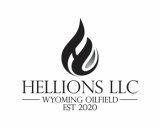 https://www.logocontest.com/public/logoimage/1609257264HELLIONS LLC 8.png