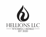 https://www.logocontest.com/public/logoimage/1609264263HELLIONS LLC 9.png