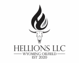 https://www.logocontest.com/public/logoimage/1609264562HELLIONS LLC 10.png