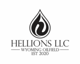 https://www.logocontest.com/public/logoimage/1609266353HELLIONS LLC 11.png