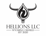 https://www.logocontest.com/public/logoimage/1609267883HELLIONS LLC 12.png