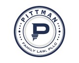 https://www.logocontest.com/public/logoimage/1609268309Pittman-2.jpg