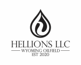 https://www.logocontest.com/public/logoimage/1609268369HELLIONS LLC 14.png
