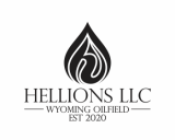 https://www.logocontest.com/public/logoimage/1609269083HELLIONS LLC 15.png