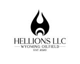 https://www.logocontest.com/public/logoimage/1609275891HELLIONS-LLC-aku.png