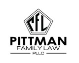 https://www.logocontest.com/public/logoimage/1609276589Pittman-Family-Law,-PLLC.jpg