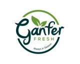 https://www.logocontest.com/public/logoimage/1609282933Ganfer Fresh2.jpg