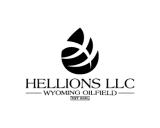 https://www.logocontest.com/public/logoimage/1609289121HELLIONSLLC-02.png