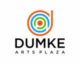 https://www.logocontest.com/public/logoimage/1609295001dap-36.png