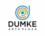 https://www.logocontest.com/public/logoimage/1609295001dap-37.png