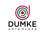 https://www.logocontest.com/public/logoimage/1609295001dap-38.png