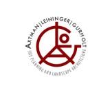 https://www.logocontest.com/public/logoimage/1609324483Axtman-Leininger-Gurholt-IV12.jpg
