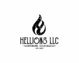 https://www.logocontest.com/public/logoimage/16093291602222290001.png