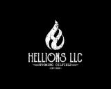 https://www.logocontest.com/public/logoimage/16093291602222290002.png