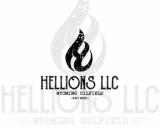 https://www.logocontest.com/public/logoimage/16093291602222290003.png