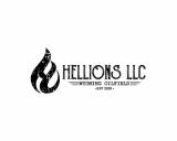 https://www.logocontest.com/public/logoimage/16093291612222290004.png