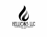 https://www.logocontest.com/public/logoimage/16093291612222290005.png