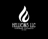 https://www.logocontest.com/public/logoimage/16093291612222290006.png
