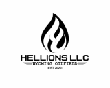 https://www.logocontest.com/public/logoimage/16093291612222290007.png