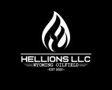 https://www.logocontest.com/public/logoimage/16093291612222290008.png