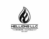 https://www.logocontest.com/public/logoimage/160932976422222900010.png