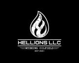 https://www.logocontest.com/public/logoimage/16093297642222290009.png